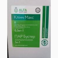 Продам гербіцид КЛІНЧ МАКС