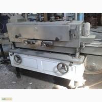 Продам закаточную машинку Ж7-УМТ-6