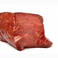 Куплю мясо свинины говядины субпродукты
