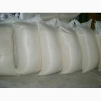ОООБАЗА МТО АПК реализует пшеничную муку В/С и 1С своего производства, отруби