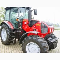 Продается трактор Беларус 1523, 3 из Польши