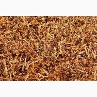 ПРОДАМ Тютюн / табак Вірджинія ксанти берли 270-1 кг ГІЛЬЗИ МАШИНКА