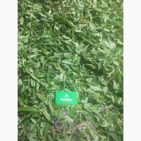 Продам иван чай сушеный 2018. Іван чай трава