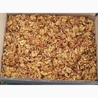 Продам чищенный грецкий орех