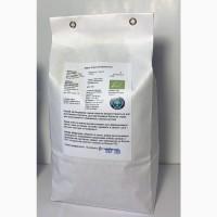 Зерно Спельти Органічної, 1кг, сертифіковане
