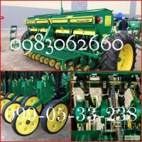 Сеялка зерновая ХАРВЕСТ 540-02 ( СЗ-5, 4-06 механическая) с прикаткой