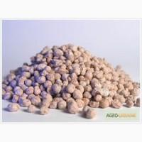 Селитра и карбамид КАС-32, другие удобрения