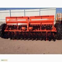 СЗ-3, 6 Сеялка зерновая СЗФ-3600