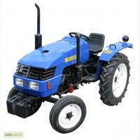 Мини-трактор донг фенг-240