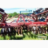 Сельхозтехника бу по нулевой технологии. Агротехника недорого