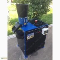 Гранулятор ГКМ 200