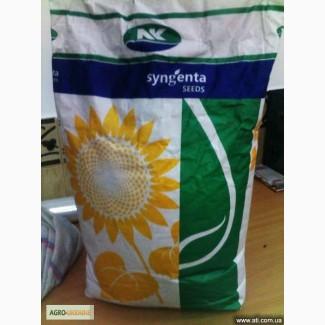 Syngenta(сингента) - семена подсолнечника Неома, Брио, Конди, Роки, Опера