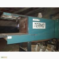 Продам термоусадочную машинку МТУ-15Т