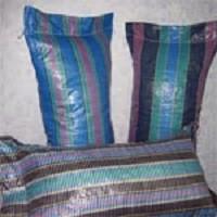 Мешки цветные полипропиленовые от завода-производителя