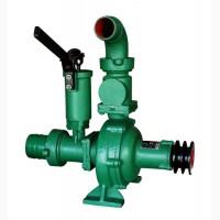Центробежный насос с самовсасывающим насосом, водяной насос, центробежный насос