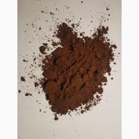 Какао-велла молотая дебактеризированая