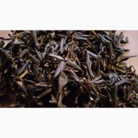 Сааган Дайля Чай травы