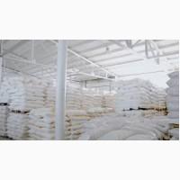 Мука оптом от производителя 6700 грн/тонна в Запорожье