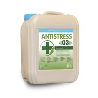 Продам Antistress03 Гумат Жидкий энергетический комплекс 10л