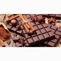 Куплю просроченные шоколадные продукты