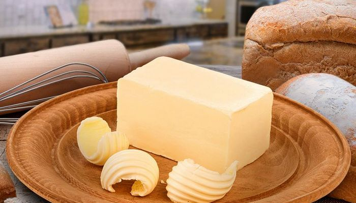Фото 4. Масло оливковое, сливочное, подсолнечное просрочка, брак
