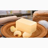 Масло оливковое, сливочное, подсолнечное просрочка, брак