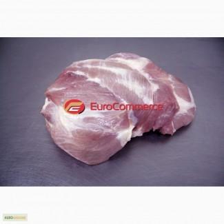 Окорок свиной (шинка свинна)
