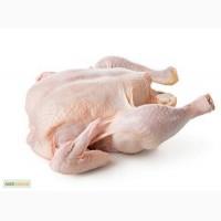 Продам оптом замороженное мясо птицы