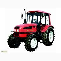 Купить Трактор МТЗ Беларус-952.3 на specagro.by