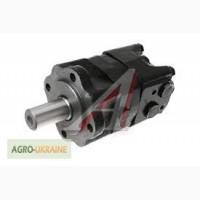 Гидромотор МГП-400
