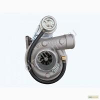 Турбина ТКР С14-179-01 Д245.7-119 ГАЗ-3309