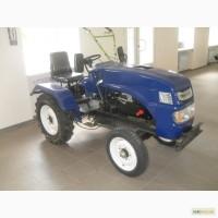 Мото трактор Булат Т-240