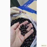 Продам ягоду черной смородины замороженную