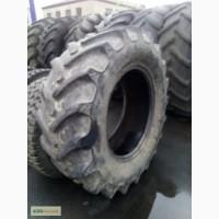 Шина б/у BKT 480/70R30