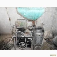Продам пресс для отжима подсолнечного масла(маслопресс сыродавка)