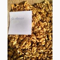 Продам ядро грецкого ореха Урожай 2018г