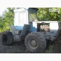 Куплю трактор хтз 121 убитий
