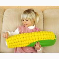 Закупаем оптом кукурузу