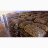 Продам орех грецкий кругляк оптом