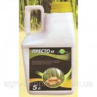 Инсектицид для Рапса и Свеклы, Пшеницы, Кукурузы, Овощных, Плодовых - Престо