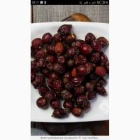 Закупаем по всей Украине сухие плоды шиповника