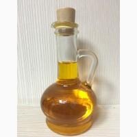 Продам соевое масло (фильтрованное) от 1 Т