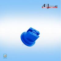 Стандартний щілинний розпилювач SF110 ASJ на обприскувач