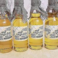 Масло ореха кедрового Кедровое масло Масло кедра