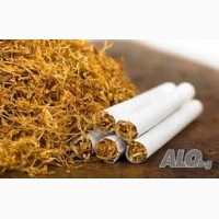 Отличный табак по доступной цене