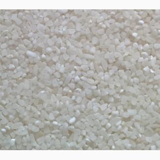 Рисовая сечка