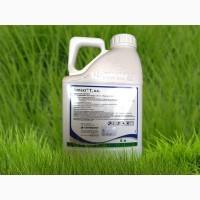 Фунгицид для риса Импакт 5 литров