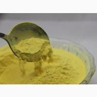 Пилок сосни Сосновая пыльца