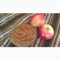 Продам повидло з яблук