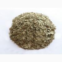 Эвкалипт (лист) 1кг